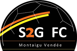 S2G FC | St Georges Guyonnière Football Club - Site Officiel